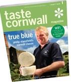 taste-cornwall-magazine