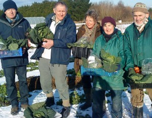 Picking-packing-team-camel-csa 08-01-10