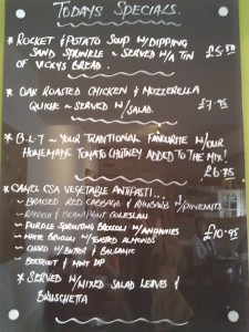 relishfood&drink-menu-camelcsa-030414