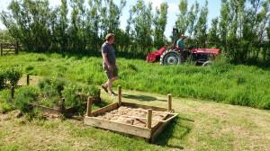 tractor-camelcsa-160514