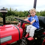 OFS2014-tractor2-camelcsa