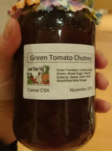 green-tomato-chutney-jar-camelcsa-1214