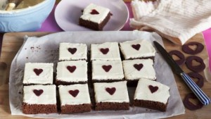 beetroot_and_chocolate_33061_16x9