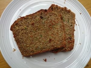 zucchini-courgette-oliveoil-bread-camelcsa-010816