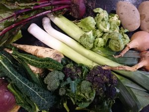 veg-box-contents-camelcsa-030217