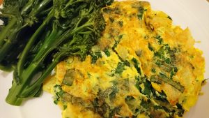 wild-garlic-fritatta-camelcsa-170317