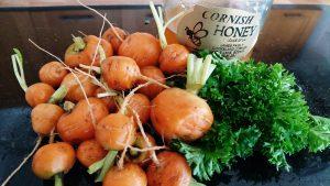 Roasted-parisian-carrots-honey-camelcsa-261117