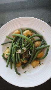 new-potato-green-bean-salad-camelcsa-080718