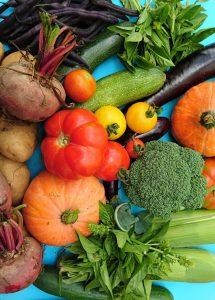 veg-box-contents-camelcsa100818