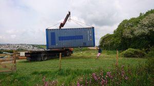shipping-container-treraven-camelcsa-230519