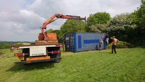storage-container-treraven-camelcsa-230519