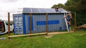 installed-solar-panels-camelcsa-0819