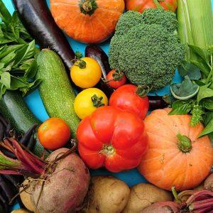 veg-box-contents-camelcsa-230918