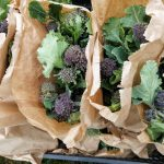 purple-sprouting-broccoli-camelcsa-200320