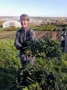 sprouting-cavolonero-camelcsa-260221